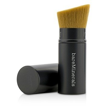 BareMinerals Core Coverage Brush
