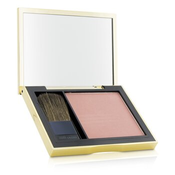 Estee Lauder Pure Color Envy Rubor Esculpidor - # 310 Peach Passion  7g/0.25oz