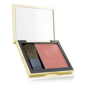 Estee Lauder Pure Color Envy Rubor Esculpidor - # 330 Wild Sunset  7g/0.25oz