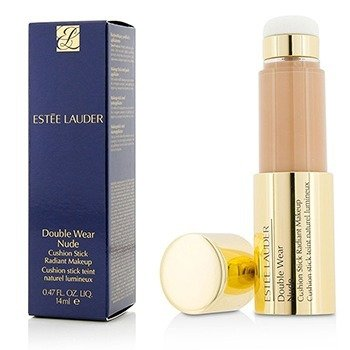 Estée Lauder Double Wear Nude Cushion Stick Radiant Makeup - # 4C1 Outdoor Beige  14ml/0.47oz