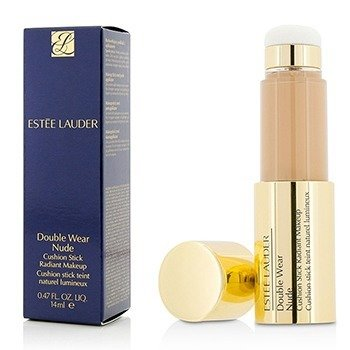 エスティローダー Double Wear Nude Cushion Stick Radiant Makeup - # 3N1 Ivory Beige  14ml/0.47oz