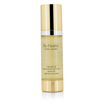 Estee Lauder سيرم مجدد Re-Nutriv Ultimate  30ml/1oz