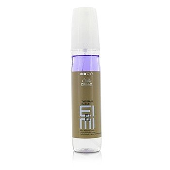 Wella Ochronny spray do włosów EIMI Thermal Image Heat Protection Hair Spray  150ml/5.07oz