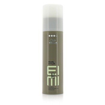 Wella EIMI Pearl Styler Styling Gel (Hold Level 3)  100ml/3.38oz