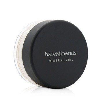 BareMinerals BareMinerals Original SPF25 Velo Mineral  1.5g/0.05oz