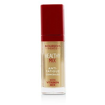 Bourjois Healthy Mix Anti Fatigue Concealer - # 53 Dark  7.8ml/0.26oz