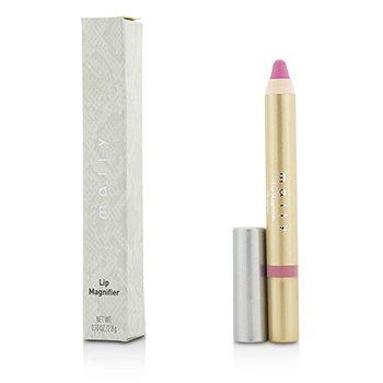 Mally Beauty Magnificador de Labios - Princess Pink  2.8g/0.01oz