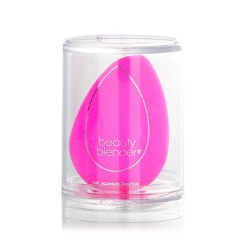 BeautyBlender BeautyBlender - Original (Pink)