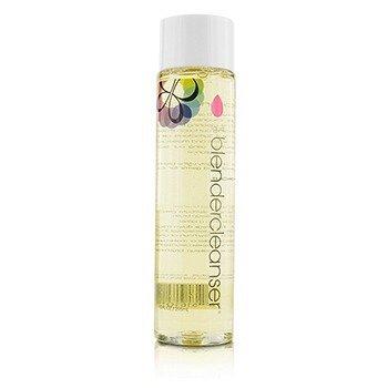 BeautyBlender Liquid BlenderCleanser  295ml/10oz