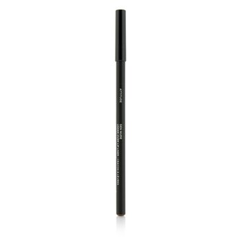 BareMinerals Gen Nude Under Over Lip Liner - Attitude  1.5g/0.05oz