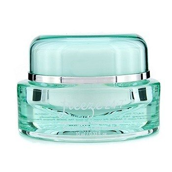 Freeze 24/7 Instant Targeted Wrinkle Treatment (Unboxed)  10ml/0.33oz