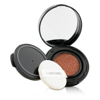 Lancôme Cushion Blush Subtil - # 022  Rose Givree  7g/0.24oz