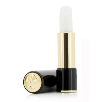 Lancome L' Absolu Rouge La Base Base de Labios Cremosa - # 00 Invisible  3.4g/0.12oz