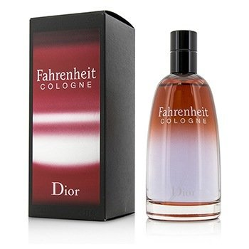 Christian Dior Fahrenheit Cologne Spray  125ml/4.2oz