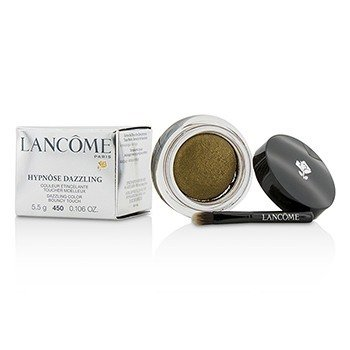 Lancome Hypnose Dazzling Eyeshadow - # 450 Bronze Orfevre (US Version)  5.5g/0.106oz
