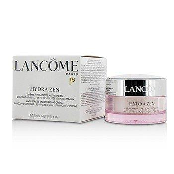 Lancome Hydra Zen Crema Hidratante Anti Estrés - Todo Tipo de Piel  30ml/1oz