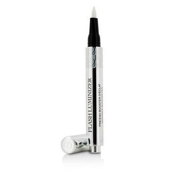 Christian Dior Flash Luminizer Radiance Booster Pen - # 002 Ivory  2.5ml/0.09oz