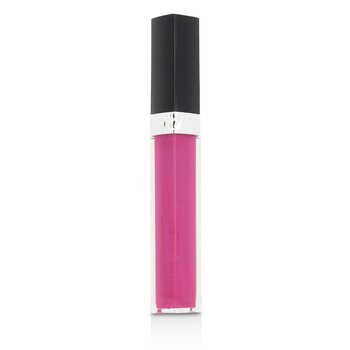 Christian Dior Rouge Dior Brillant Brillo de Labios - # 047 Miss  6ml/0.2oz