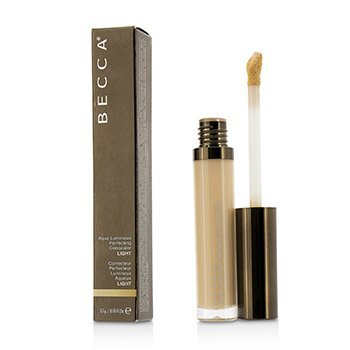 Becca Aqua Luminous Perfecting Concealer - Light  5.1g/0.18oz