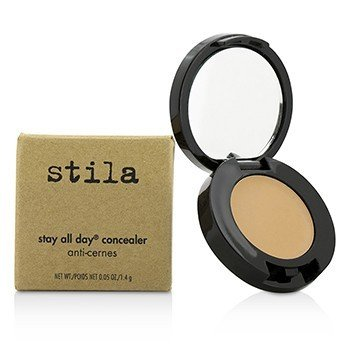 Stila Stay All Day Concealer - # 04 Beige  1.4g/0.05oz