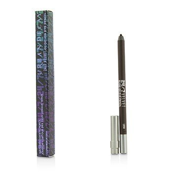 Urban Decay 24/7 Velvet Glide On Eye Pencil - Lush  1.2g/0.04oz