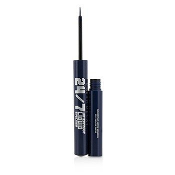 Urban Decay 24/7 Waterproof Liquid Eyeliner - Sabbath (Unboxed)  1.7ml/0.05oz