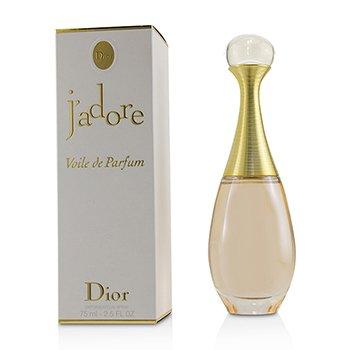 Christian Dior Adore Voile De Parfum Spray  75ml/2.5oz