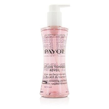 Payot Les Demaquillantes Lotion Tonique Reveil Radiance-Boosting Perfecting Lotion  200m/6.7oz