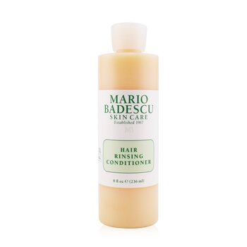 Mario Badescu Hair Rinsing Conditioner (For All Hair Types)  236ml/8oz