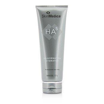 Skin Medica مرطب مجدد HA5 ( حجم صالون )  227g/8oz