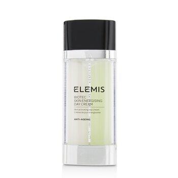 Elemis BIOTEC Skin Crema de Día Energizante  30ml/1oz