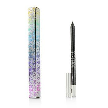 Urban Decay 24/7 Glide On Waterproof Eye Pencil - Oil Slick  1.2g/0.04oz