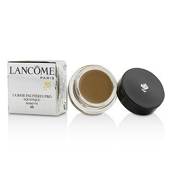 Lancôme La Base Paupieres Pro Long Wear Eyeshadow Base - # 05 Noisette  5g/0.17oz