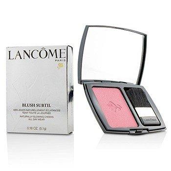 Lancôme Blush Subtil Shimmer - No. 385 Shimmer Plum Affairs (US Version)  5.1g/0.18oz