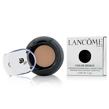Lancôme Color Design Eyeshadow - # 107 Waif (US Version)  1.2g/0.042oz