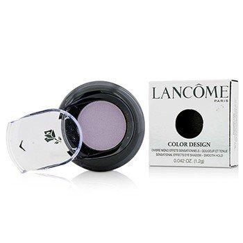 Lancome Color Design Eyeshadow - # 300 Lavender Girl (US Version)  1.2g/0.042oz