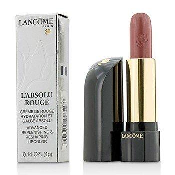 Lancôme L' Absolu Rouge - No. 265 Perfect Fig  4.2ml/0.14oz