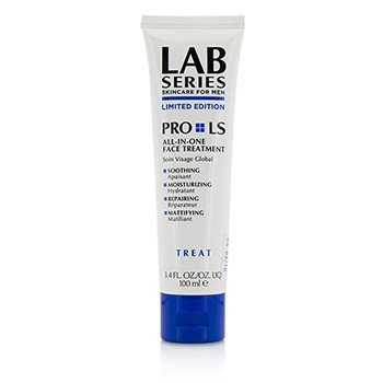 Aramis Lab Series All In One Face Treatment - Limited Edition  100ml/3.4oz