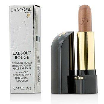 Lancôme L' Absolu Rouge - No. 245 Amande Sucree  4.2ml/0.14oz