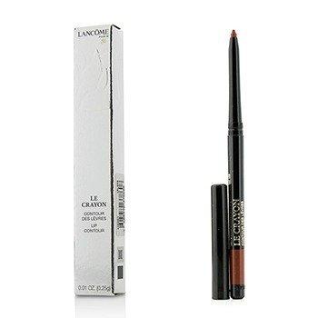 Lancome Le Crayon Lip Contour Pen - #Garnet (US Version)  0.25g/0.01oz