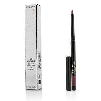 Lancôme Le Crayon Lip Contour Pen - #Blush (US Version)  0.25g/0.01oz