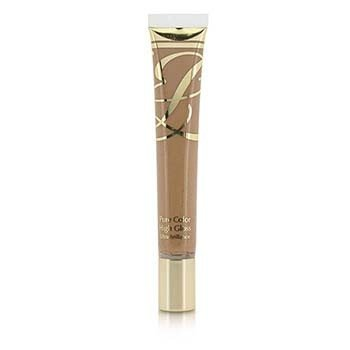 Estee Lauder Pure Color High Gloss - # 01 Bare Glow (Unboxed)  15ml/0.5oz