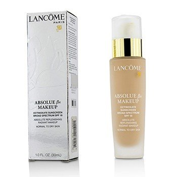 Lancome Renergie Lift Makeup SPF20 - # 430 Dore 30 (W) (US Version)  30ml/1oz