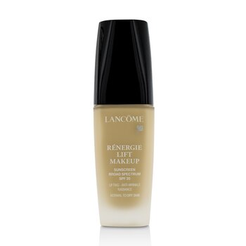 Lancome Renergie Lift Makeup SPF20 - # 250 Bisque (W) (US Version)  30ml/1oz