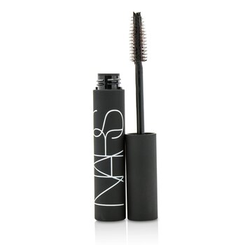 NARS Audacious Máscara - Black Moon  8ml/0.32oz