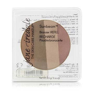 Jane Iredale Sunbeam Bronceador Repuesto  8.5g/0.3oz