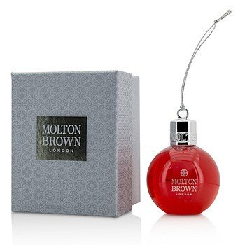 Molton Brown Festive Frankincense & Allspice Fine Liquid Hand Wash  75ml/2.5oz