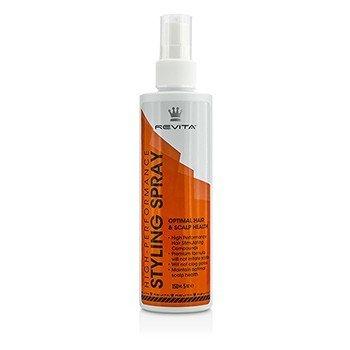 DS Laboratories Revita High-Performance Styling Spray (Exp. Date: 10/2017)  150ml/5oz