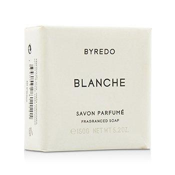 Byredo Blanche Fragranced Soap  150g/5.2oz