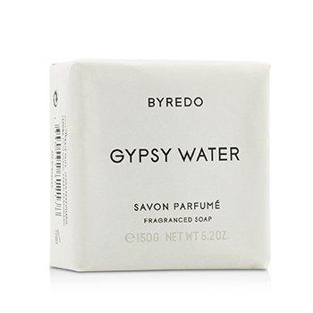 Byredo Gyspy Water Fragranced Soap  150g/5.2oz